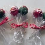 cakepops-01