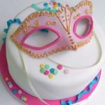 tourta&cupcakesrox-01