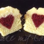heart-cupcake