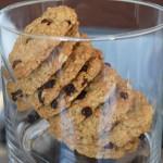 cookies-vromis