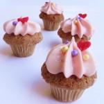 cupcakes-(4)