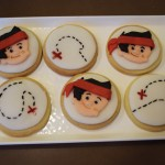 piratecookies