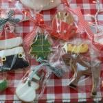 cookieschristmas