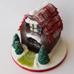 housecake
