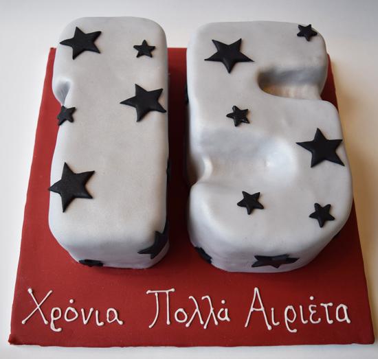ύ ύ Make My Cake