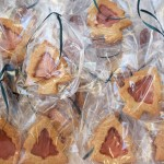 glasscookies