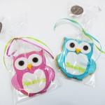 owlcookies
