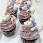 #mmccupcakes #mmcgirls #unicorns #rainbow